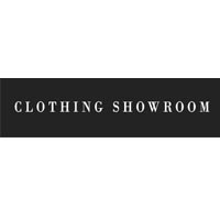 Clothing Showroom