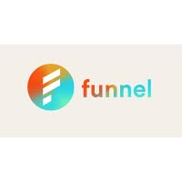 Funnel CRM