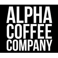 Alpha Coffee Company