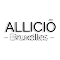 Allicio Clothing