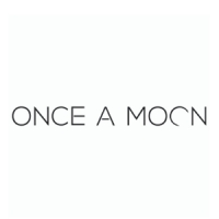 Once A Moon