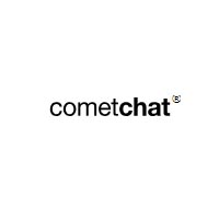 CometChat