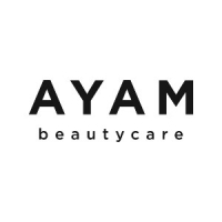 AYAM Beauty Care