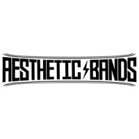 Aesthetic Bands