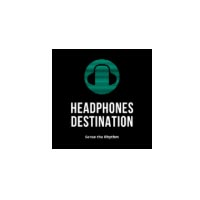 Headphones Destination