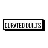 Curated Quilts