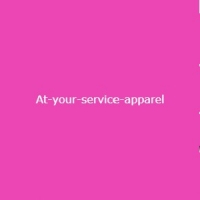 At-your-service-apparel