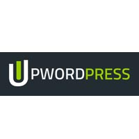UpWordPress