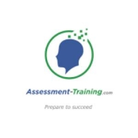 Assessment Training