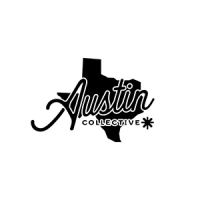 Austin Collective