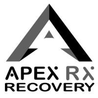 Apex RX Recovery