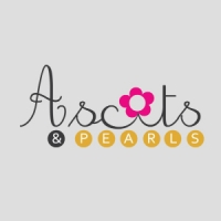 Ascots and Pearls Shop