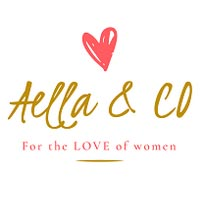 Aella & Co