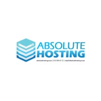 Absolutehosting.co.za