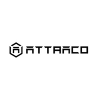 Attraco Official Store