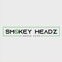 Smokey Headz