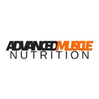 Advanced Muscle Nutrition