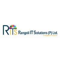 Rangoli IT Solutions