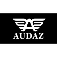 Audaz Watches