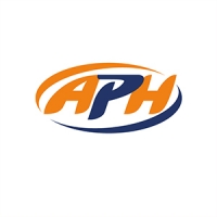 Airport Parking and Hotels (APH)
