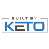 Built By Keto