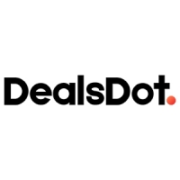 DealsDot