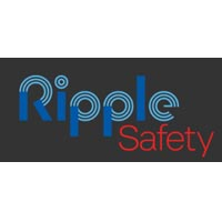 Ripple Safety