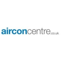 airconcentre