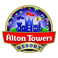 Alton Towers Holiday