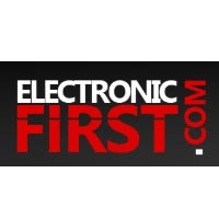 Electronic First
