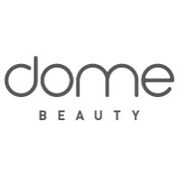 dome BEAUTY