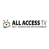 ALL ACCESS TV