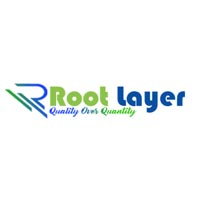 RootLayer