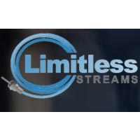 LimitlessStreams TV