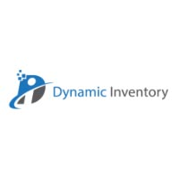 Dynamic Inventory
