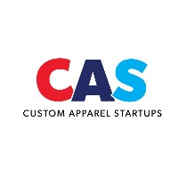 Custom Apparel Startups