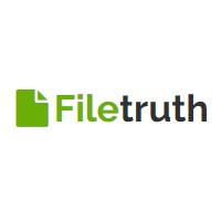 Filetruth