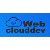 Webclouddev