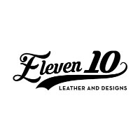 Eleven10Leather