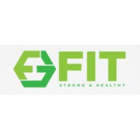 FIT Strong & Healthy