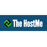 The HostMe