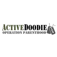 Active Doodie Gear
