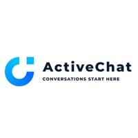 ActiveChat.ai