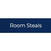 Room Steals