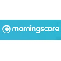 Morningscore