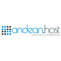 AndeanHost