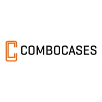 ComboCases