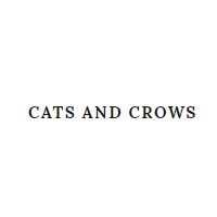 Cats and Crows