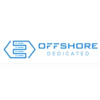 OffshoreDedicated.NET