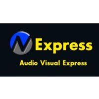 Audio Visual Express
